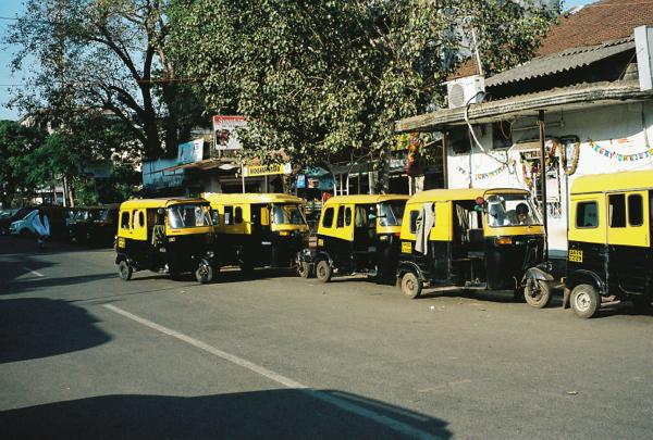 M4_Jan12_1(Goa)-17.jpg