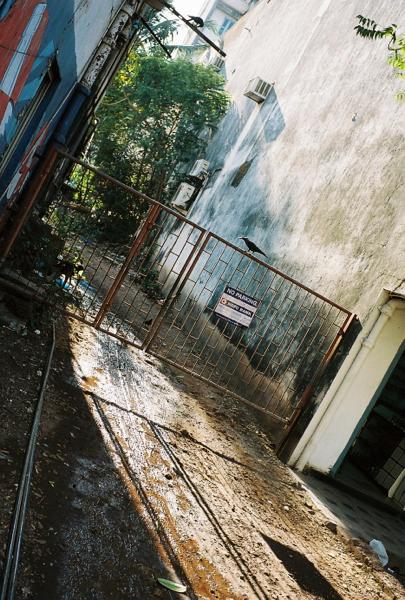 M4_Jan12_1(Goa)-19.jpg