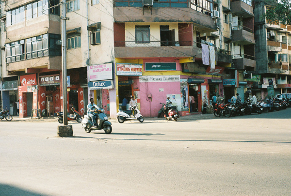 M4_Jan12_1(Goa)-21.jpg