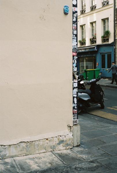 R35_0911_1(Paris)-22.jpg