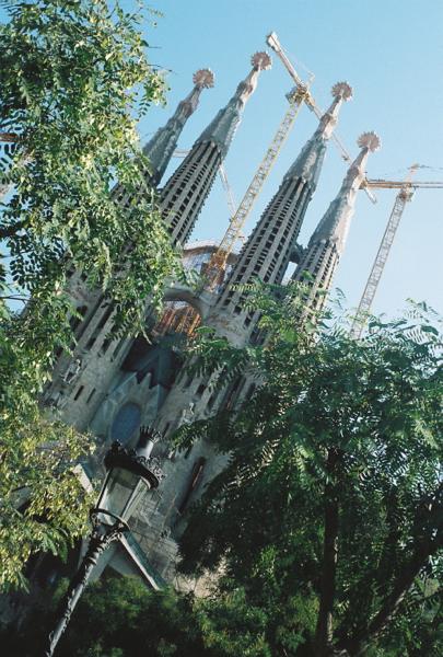 R35_0911_3(Barcelona)-28.jpg