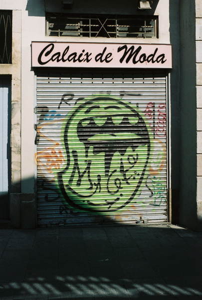 R35_0911_5(Barcelona)-26.jpg