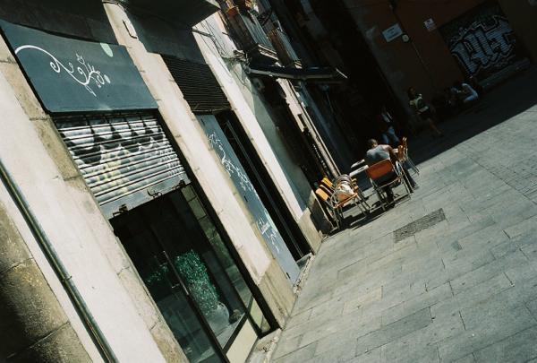 R35_0911_5(Barcelona)-27.jpg