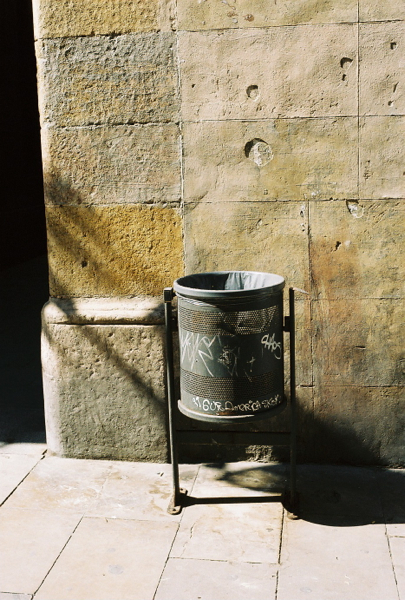R35_0911_5(Barcelona)-31.jpg