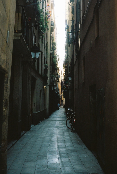 R35_0911_5(Barcelona)-32.jpg