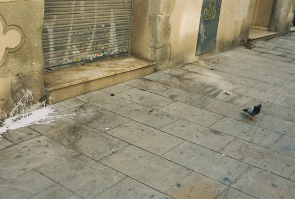 R35_0911_5(Barcelona)-35.jpg