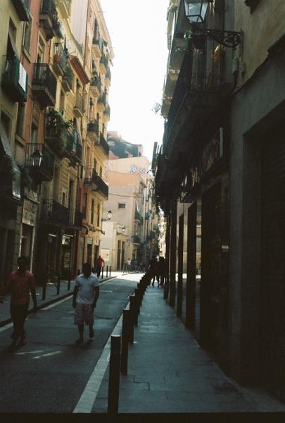 R35_0911_5(Barcelona)-38.jpg