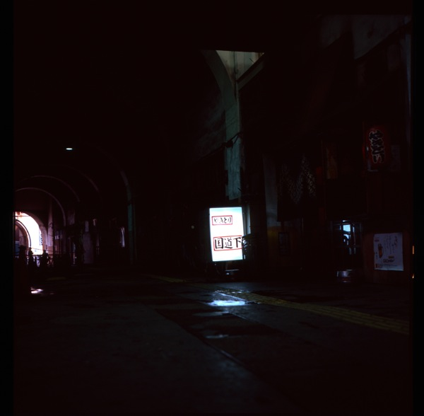 Rolleiflex_031.jpg