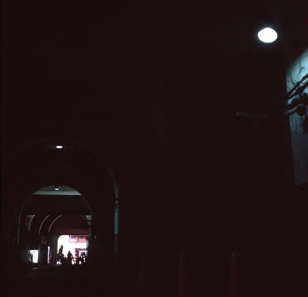Rolleiflex_035.jpg